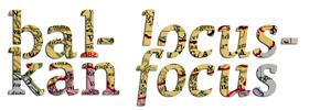 Balkan Locus-Focus